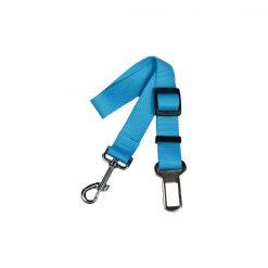 Cinturon azul